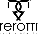 Rerotti Hair & Beauty